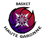 Logo CD31 Basket